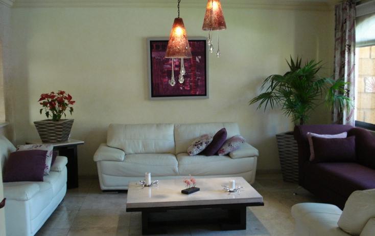 Foto de casa en venta en  , junto al río, temixco, morelos, 1703444 No. 14
