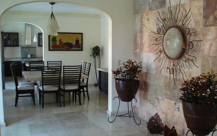 Foto de casa en venta en  , junto al río, temixco, morelos, 1703444 No. 16