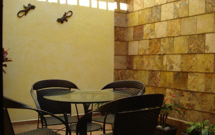Foto de casa en venta en, junto al río, temixco, morelos, 1703444 no 23
