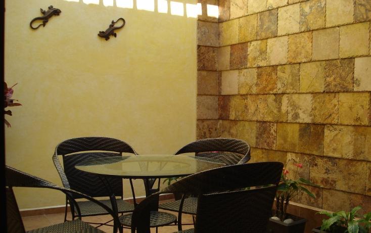 Foto de casa en venta en  , junto al río, temixco, morelos, 1703444 No. 23