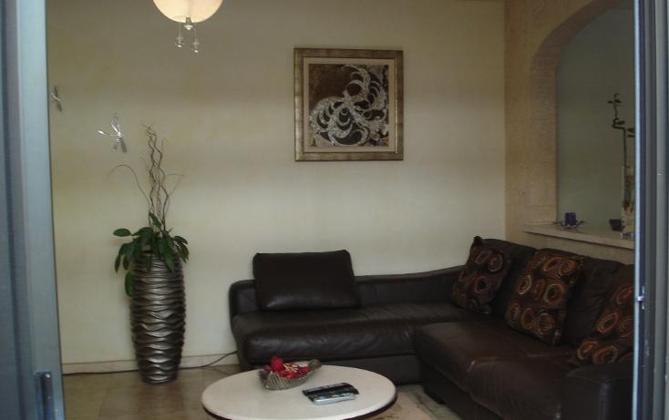 Foto de casa en venta en  , junto al río, temixco, morelos, 1703444 No. 24