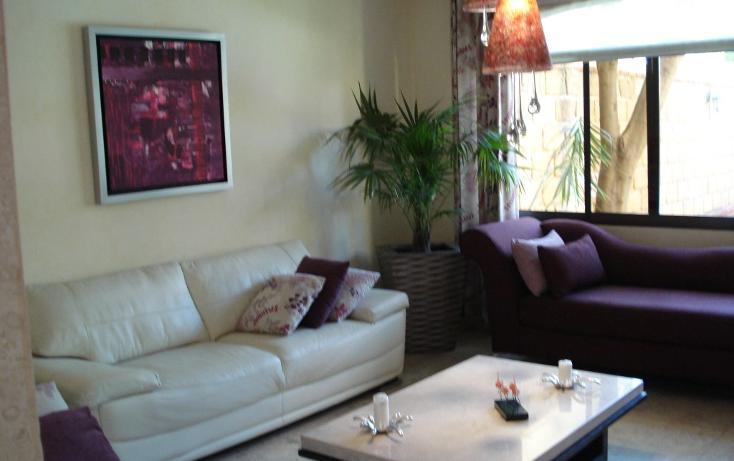 Foto de casa en venta en  , junto al río, temixco, morelos, 1703444 No. 27