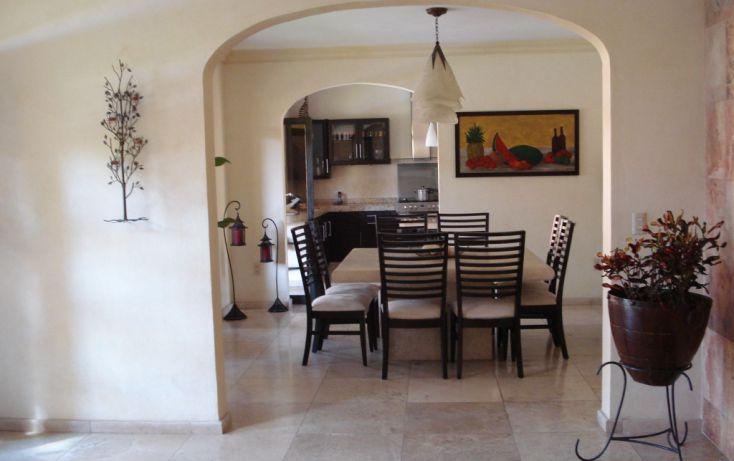 Foto de casa en venta en, junto al río, temixco, morelos, 1703444 no 28