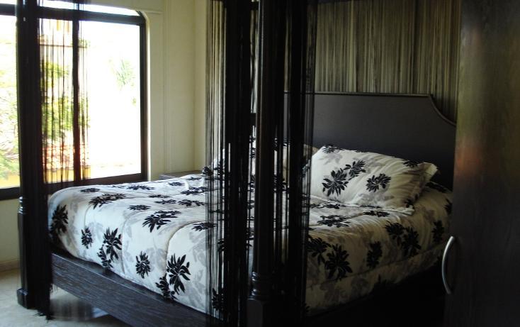 Foto de casa en venta en  , junto al río, temixco, morelos, 1703444 No. 32