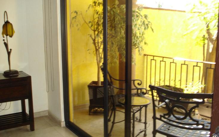 Foto de casa en venta en  , junto al río, temixco, morelos, 1703444 No. 34