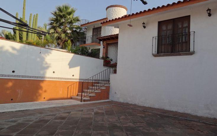 Foto de casa en venta en, junto al río, temixco, morelos, 1833850 no 03