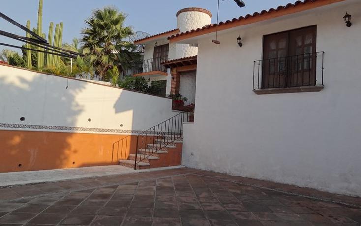 Foto de casa en venta en  , junto al río, temixco, morelos, 1833850 No. 03