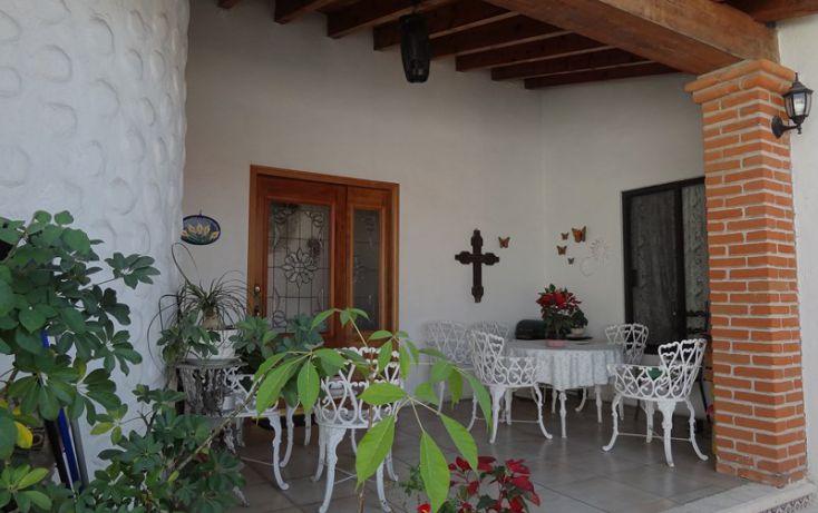 Foto de casa en venta en, junto al río, temixco, morelos, 1833850 no 04
