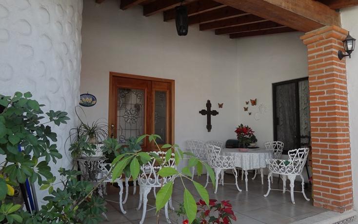 Foto de casa en venta en  , junto al río, temixco, morelos, 1833850 No. 04