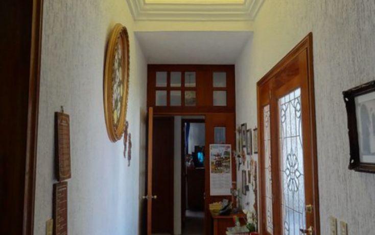 Foto de casa en venta en, junto al río, temixco, morelos, 1833850 no 05