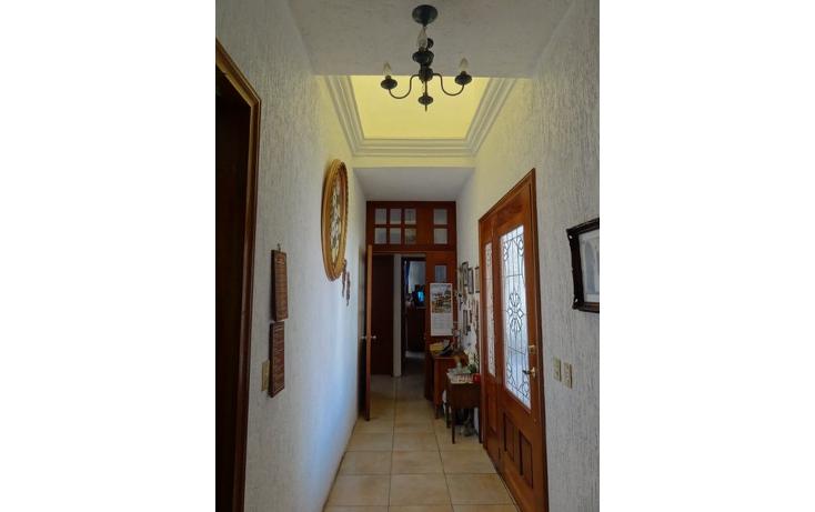 Foto de casa en venta en  , junto al río, temixco, morelos, 1833850 No. 05