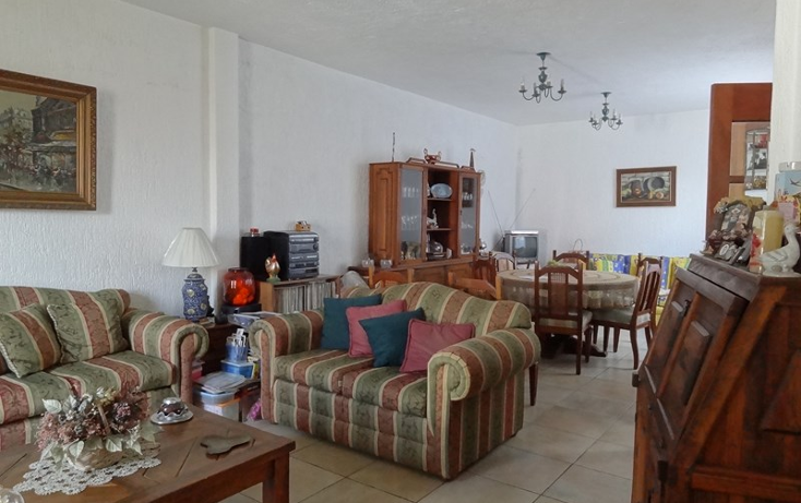 Foto de casa en venta en  , junto al río, temixco, morelos, 1833850 No. 06