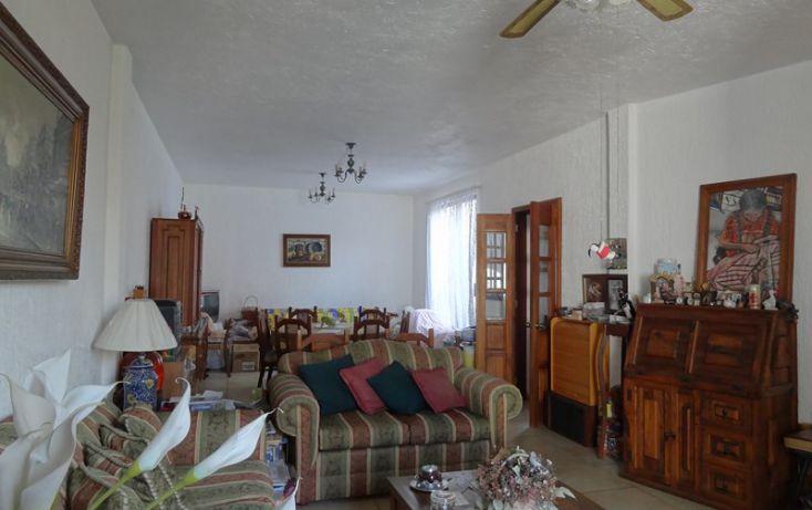 Foto de casa en venta en, junto al río, temixco, morelos, 1833850 no 07