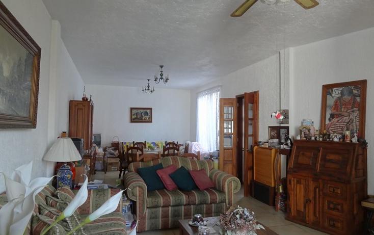 Foto de casa en venta en  , junto al río, temixco, morelos, 1833850 No. 07