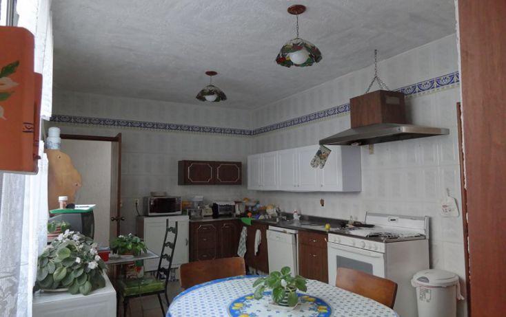 Foto de casa en venta en, junto al río, temixco, morelos, 1833850 no 08