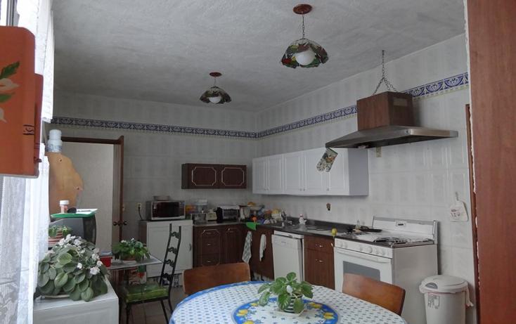 Foto de casa en venta en  , junto al río, temixco, morelos, 1833850 No. 08