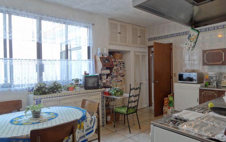 Foto de casa en venta en, junto al río, temixco, morelos, 1833850 no 09
