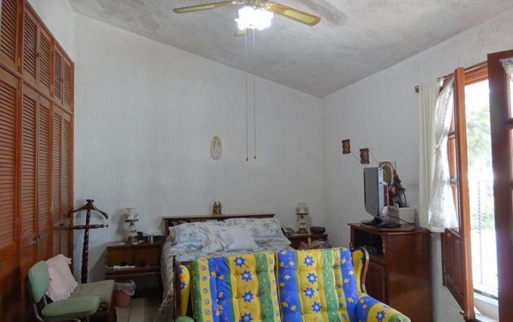 Foto de casa en venta en, junto al río, temixco, morelos, 1833850 no 10