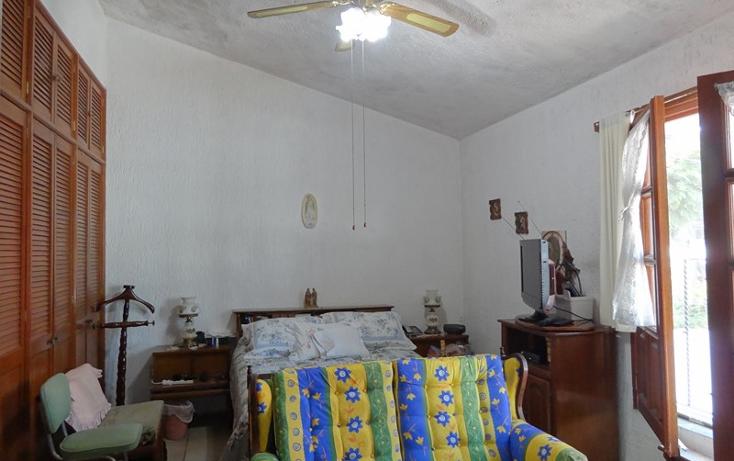 Foto de casa en venta en  , junto al río, temixco, morelos, 1833850 No. 10