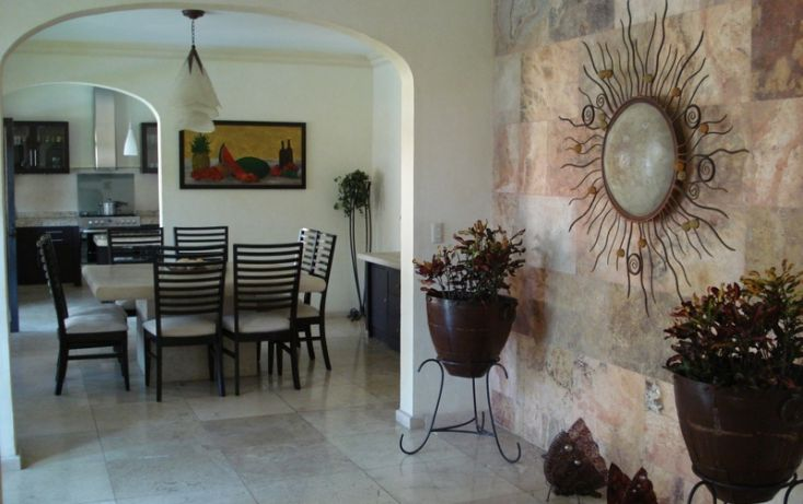 Foto de casa en venta en, junto al río, temixco, morelos, 1856162 no 16