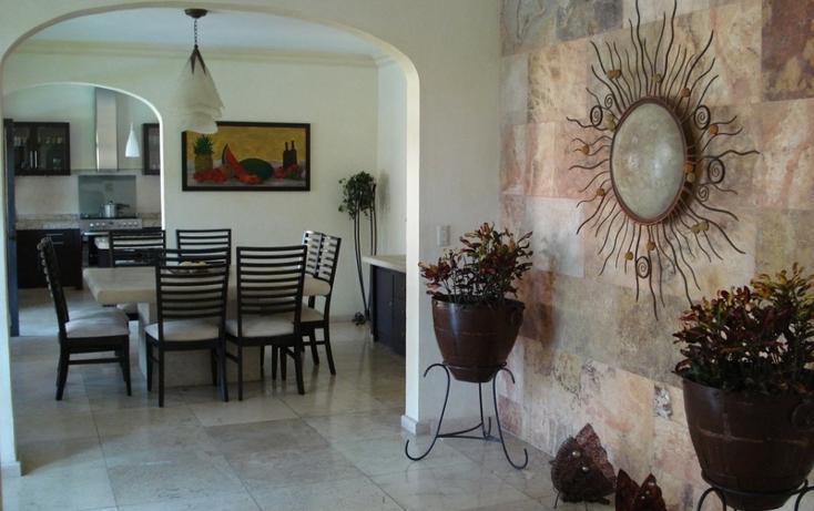 Foto de casa en venta en  , junto al río, temixco, morelos, 1856162 No. 16