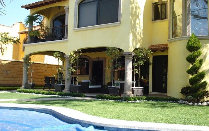 Foto de casa en venta en  , junto al río, temixco, morelos, 1856162 No. 19