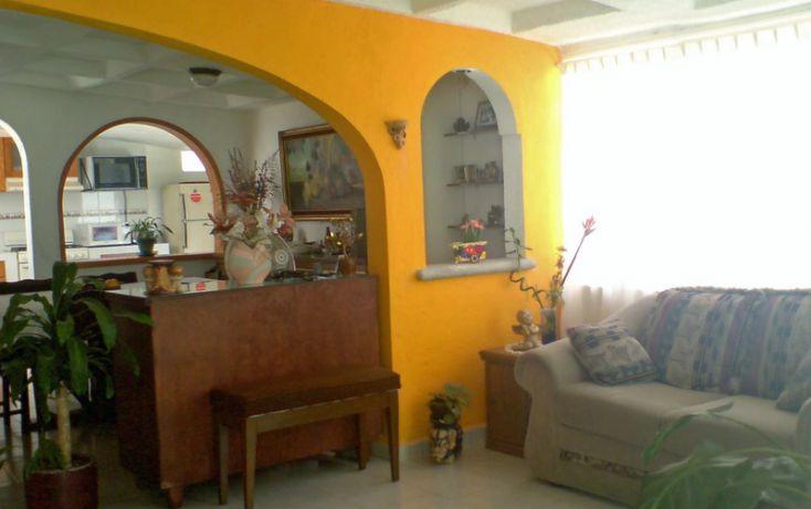 Foto de casa en venta en, junto al río, temixco, morelos, 2014924 no 02