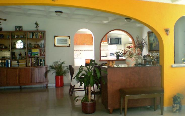 Foto de casa en venta en  , junto al río, temixco, morelos, 2014924 No. 03