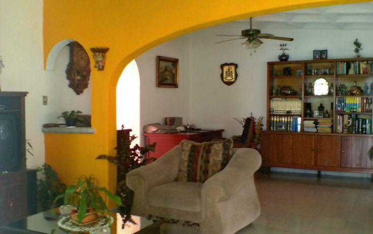 Foto de casa en venta en, junto al río, temixco, morelos, 2014924 no 04