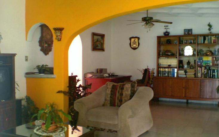Foto de casa en venta en  , junto al río, temixco, morelos, 2014924 No. 04