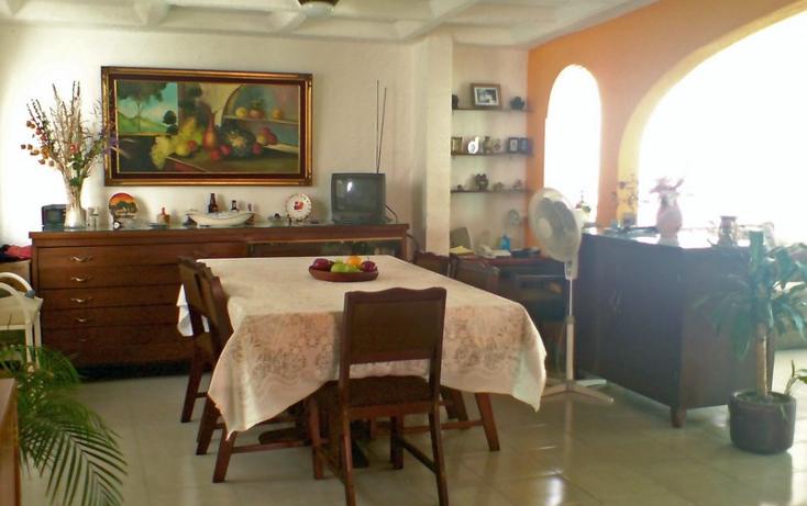 Foto de casa en venta en  , junto al río, temixco, morelos, 2014924 No. 05