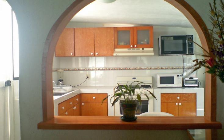 Foto de casa en venta en  , junto al río, temixco, morelos, 2014924 No. 06