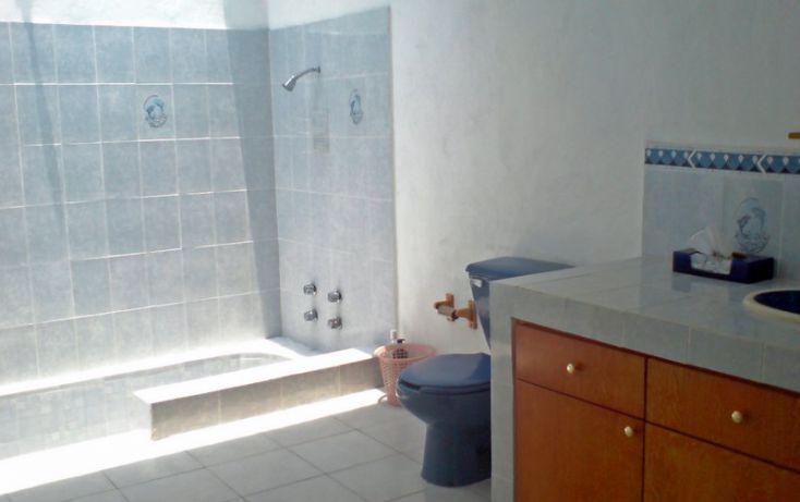 Foto de casa en venta en, junto al río, temixco, morelos, 2014924 no 09