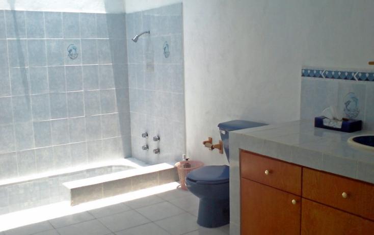 Foto de casa en venta en  , junto al río, temixco, morelos, 2014924 No. 09