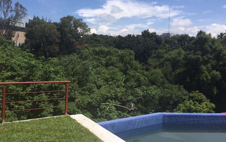 Foto de casa en venta en  , junto al río, temixco, morelos, 2020944 No. 01