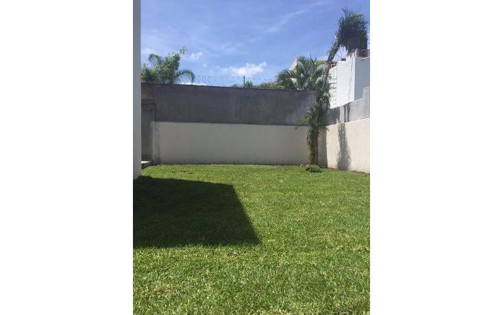 Foto de casa en venta en  , junto al río, temixco, morelos, 2020944 No. 02