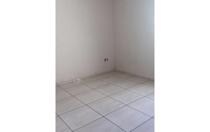 Foto de casa en venta en  , junto al río, temixco, morelos, 2020944 No. 05