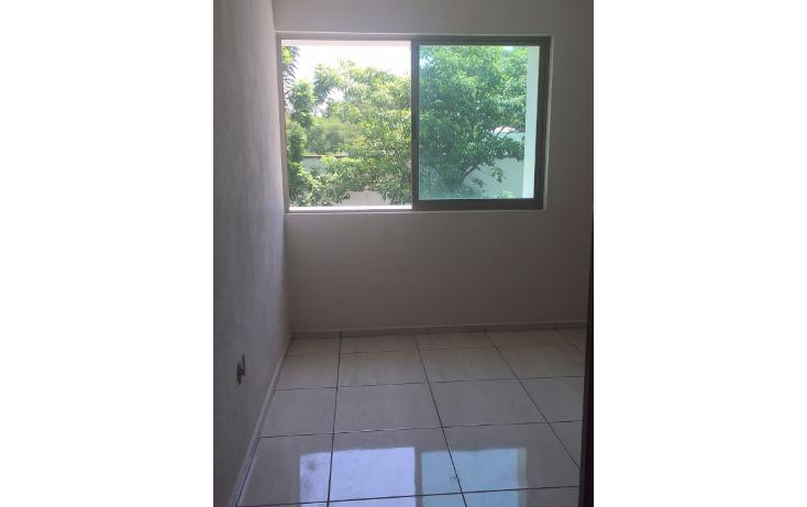 Foto de casa en venta en  , junto al río, temixco, morelos, 2020944 No. 06