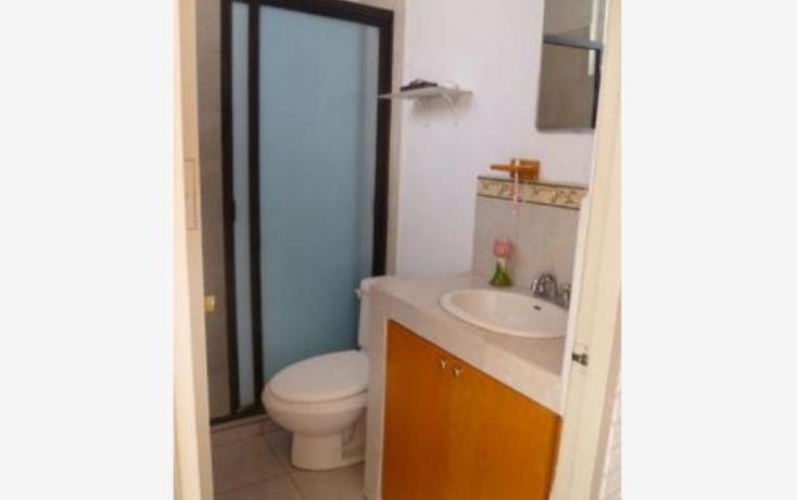 Foto de casa en venta en  , junto al río, temixco, morelos, 491466 No. 12