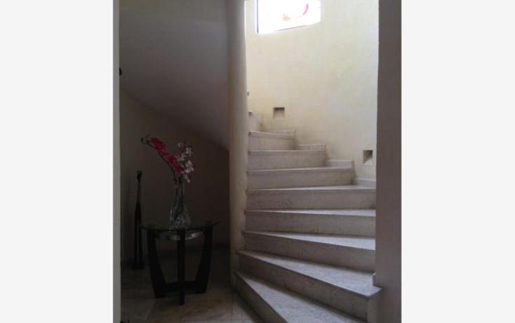 Foto de casa en venta en - -, junto al río, temixco, morelos, 659121 No. 13