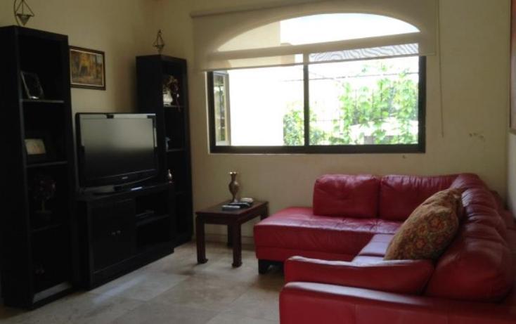Foto de casa en venta en - -, junto al río, temixco, morelos, 659121 No. 14
