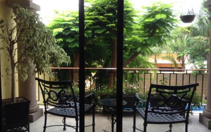 Foto de casa en venta en - -, junto al río, temixco, morelos, 659121 No. 16