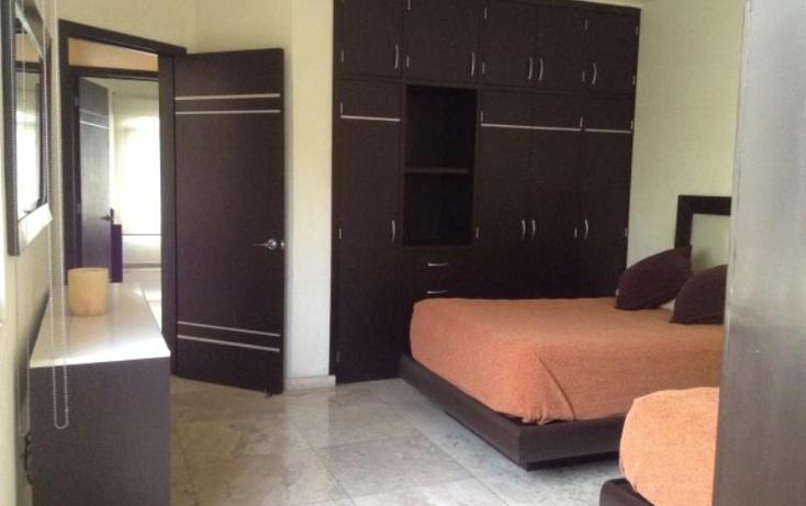 Foto de casa en venta en - -, junto al río, temixco, morelos, 659121 No. 24