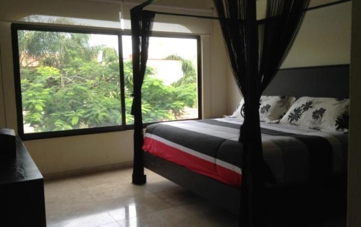Foto de casa en venta en - -, junto al río, temixco, morelos, 659121 No. 26