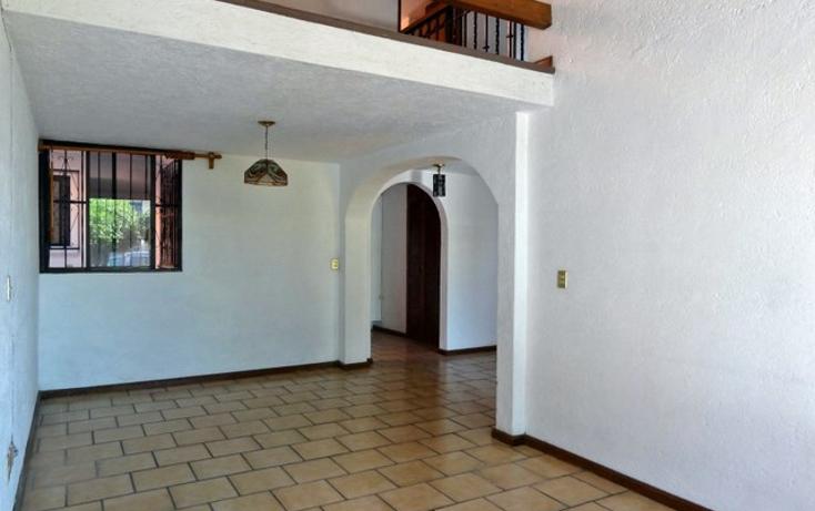 Foto de casa en venta en  , junto al río, temixco, morelos, 945379 No. 06