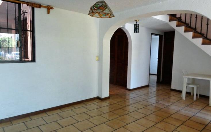 Foto de casa en venta en  , junto al río, temixco, morelos, 945379 No. 07