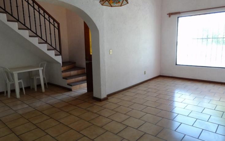 Foto de casa en venta en  , junto al río, temixco, morelos, 945379 No. 08