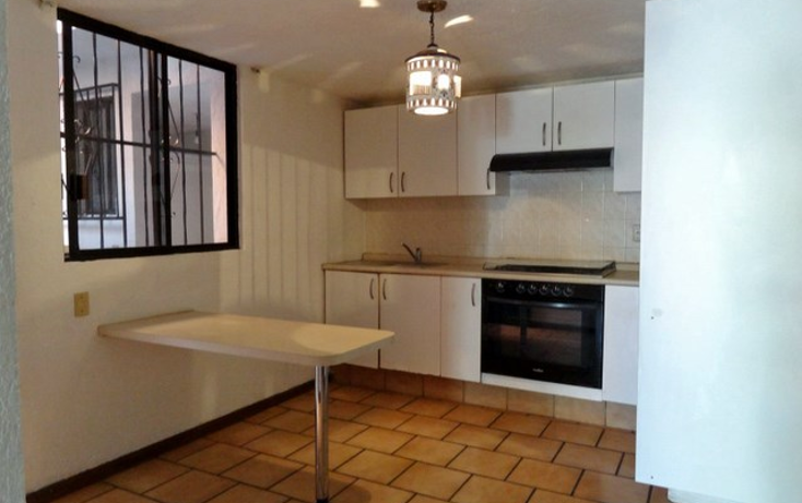 Foto de casa en venta en  , junto al río, temixco, morelos, 945379 No. 09