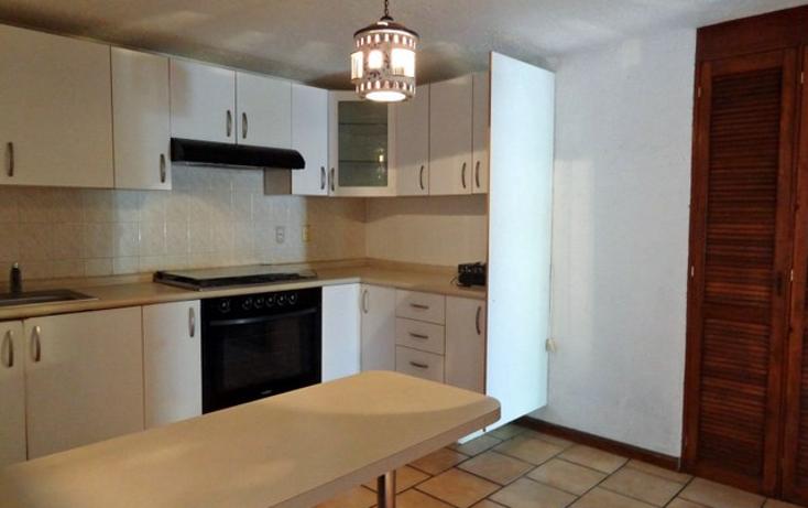 Foto de casa en venta en  , junto al río, temixco, morelos, 945379 No. 10