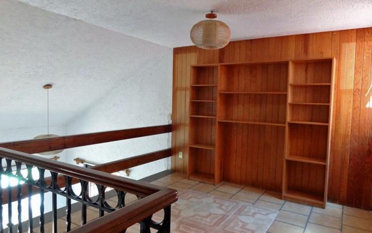 Foto de casa en venta en  , junto al río, temixco, morelos, 945379 No. 12
